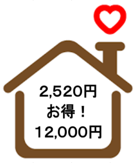 2020-06-10 (1).png