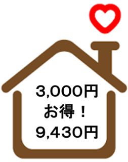 2021-03-04 (1).png