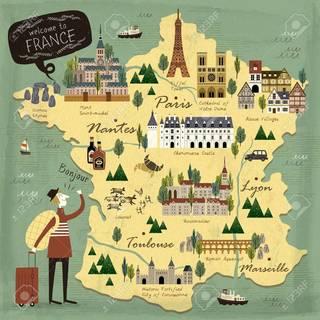 51191763-frankreich-reise-konzept-illustration-karte-mit-sehenswürdigkeiten.jpg