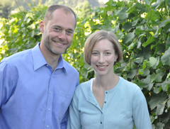 Winemaker%20(2).jpg