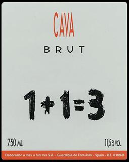 cava1.png